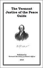 JP_guide