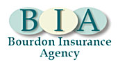 Bourdon Insurance Agency