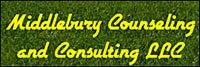 Middlebury Counseling and Consulting LLC