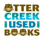 Otter Creek Used Books