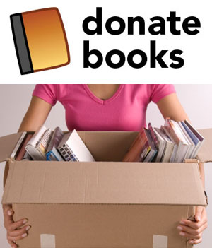 Donatebooks2a