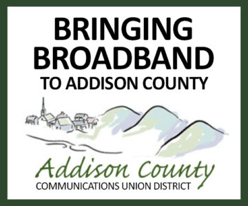 Addison County Communications Union District